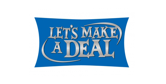 blog-make-a-deal