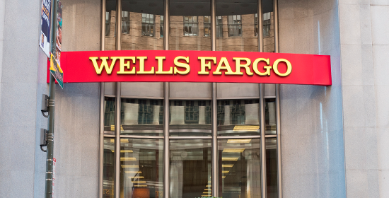 blog-wells-fargo