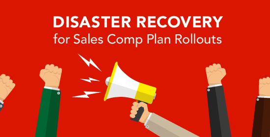 blog-disaster-recovery