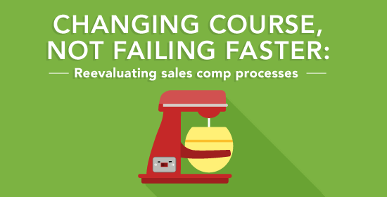 blog-changing-course-not-failing-faster