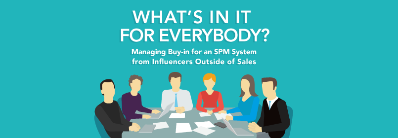 blog-managing-buy-in-SPM