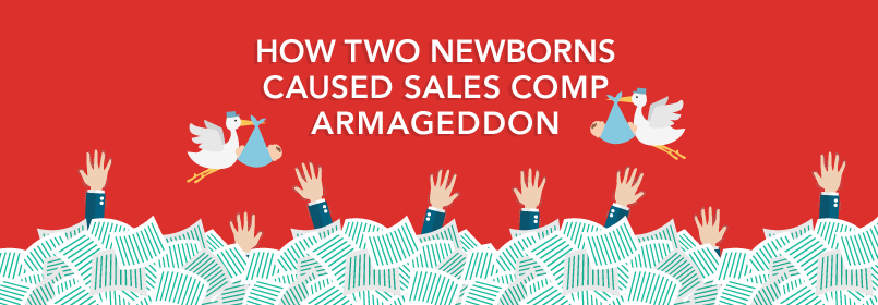 blog-sales-comp-armageddon
