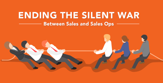 blog-ending-the-silent-war-between-sales-sales-ops