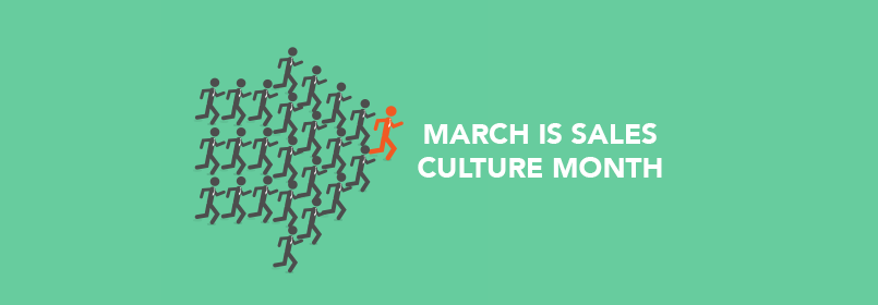 blog-march-is-sales-culture