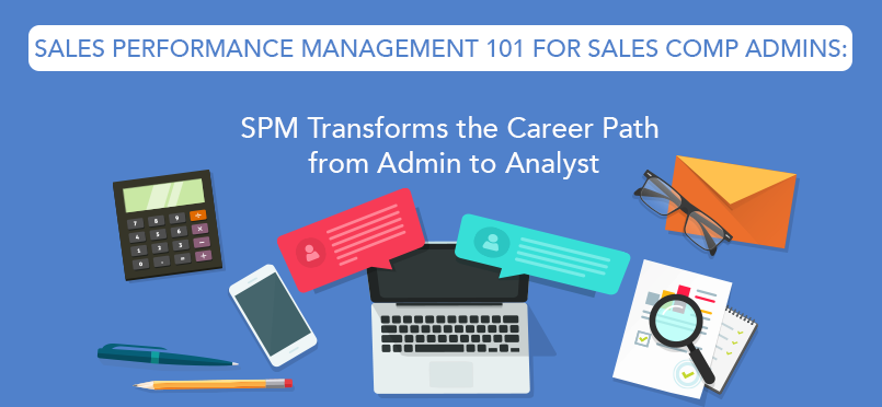 SPM-101-for-Sales-Comp-Admins