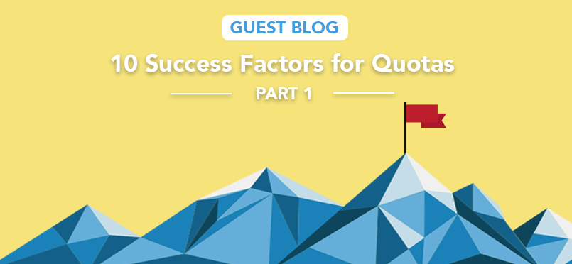 10-success-factors-for-quota-part-1