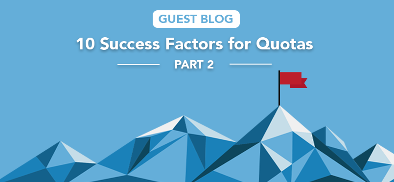 10-success-factors-for-quota-part-2
